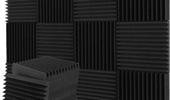 The Best Spray Foam For Soundproofing