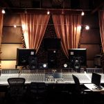 Best Soundproof Curtains For Studio