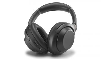 Best noise cancelling ear muffs for studying
