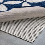 best carpet underlay for soundproofing