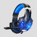 the best noise isolating gaming headphones